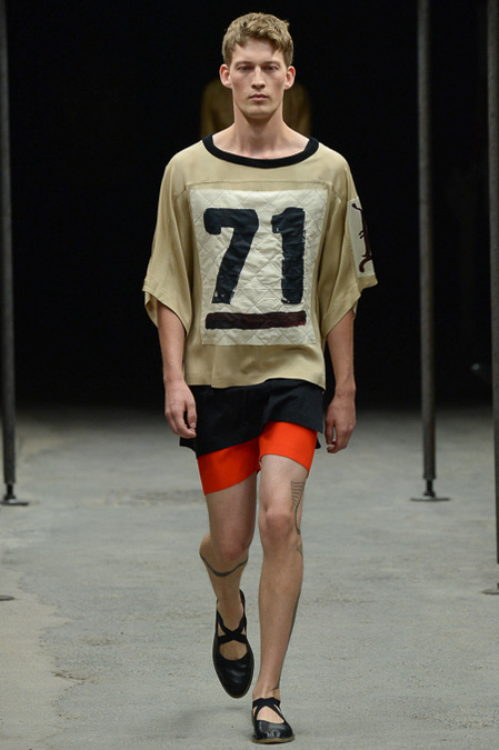 images/cast/20151000020000003=Man SS 2015 COLOUR'S COMPANY fabrics x=Dries Van Noten